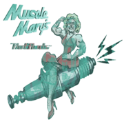 Muscle-Mary's-Logo