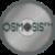 Osmosis-FM-Logo