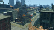 4720-gta-iv-rigged-to-blow