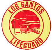 Los Santos Lifeguard Siegel