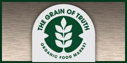 Thumbnail grainoftruth net