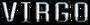 Virgo-Classic-V-Logo
