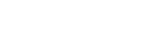 Corvin-Stadium-Logo