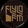 FlyLo-FM-Ansteckplakette