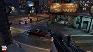 Gta-o-ng-ambush-night-car-wash.jpg