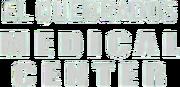 El-Quebrados-Medical-Center-Logo