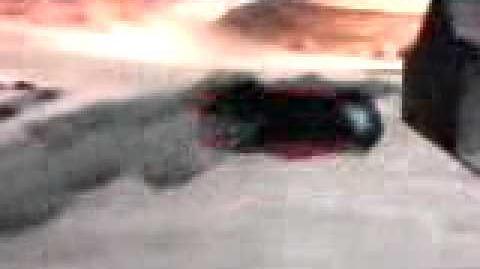 GTA San Andreas Crash Compilation 1