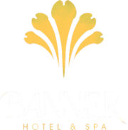 Banner-Hotel-&-Spa-Logo