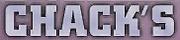 Chack's-Logo