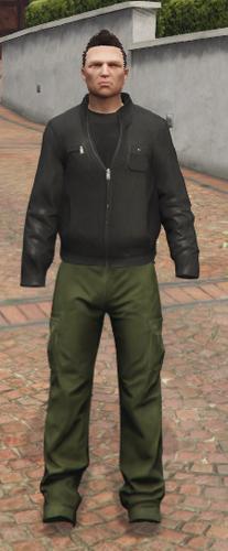 2013 (GTA Online)