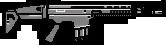 HeavyRifle-GTAV-HUD