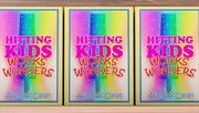 Hitting-Kids-Works-Wonders-Bücher