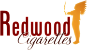 Redwood-Cigarettes-Logo alt