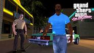 Screenshot GTA Vice City Stories 20