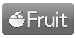 Thumbnail fruitcomputers com
