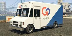 Boxville go postal a1