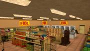 FIDLfilialevcs2