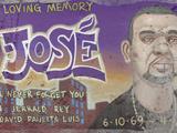 José (IV)