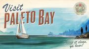 Paleto-Bay-Ansichtskarte