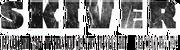 Skiver-Logo