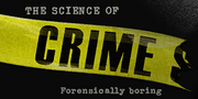 The-Science-of-Crime-Logo