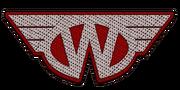 Devin-Weston-Logo