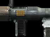 Panzerfaust (V)