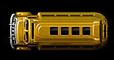 Karma Bus Beta