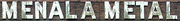Menala-Metal-Logo