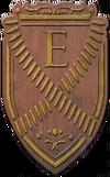 The-Emissary-Logo