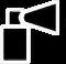 Werkstatt-HUD-Symbol