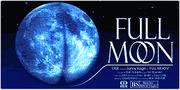 Full-Moon-Plakat, VCS