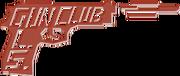 Los-Santos-Gun-Club-Logo 2
