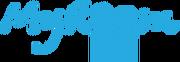 MyRoom-Logo