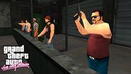 Screenshot GTA Vice City Stories 23