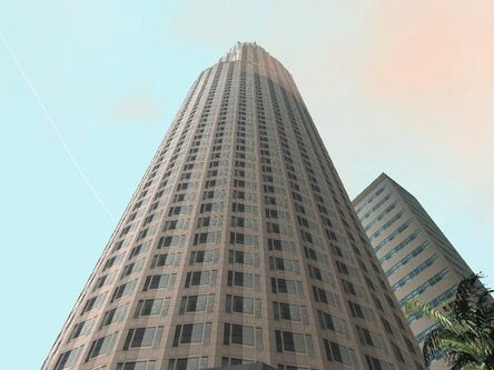 Los Santos Tower