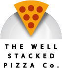 The-Well-Stacked-Pizza-Co.-Logo, IV