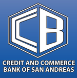 Credit-and-Commerce-Bank-of-San-Andreas-Logo