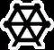 Fahrgeschäft-HUD-Symbol
