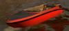 Floater 1