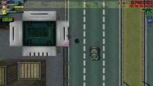 GTA 2 (1999) - Redneck Attack! 4K 60FPS