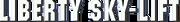 Liberty Sky-Lift Logo TBoGT
