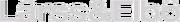 Lârss-&-Elbö-Logo