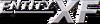 Entity XF Logo V