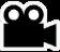 Kino-HUD-Symbol
