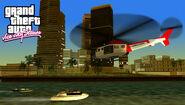 Screenshot GTA Vice City Stories 36