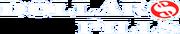 Dollar-Pills-Logo