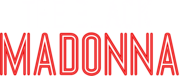 The-Black-Madonna-Logo
