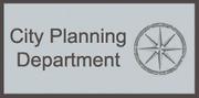 City-Planning-Department-Logo, SA