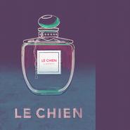 Le-Chien-Gemälde 2